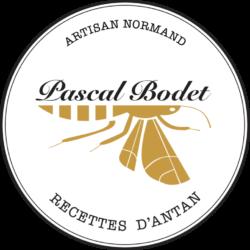 Pascal Bodet